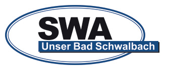 SWA - Unser Bad Schwalbach